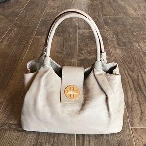 Kate Sade Hobo Style Bag